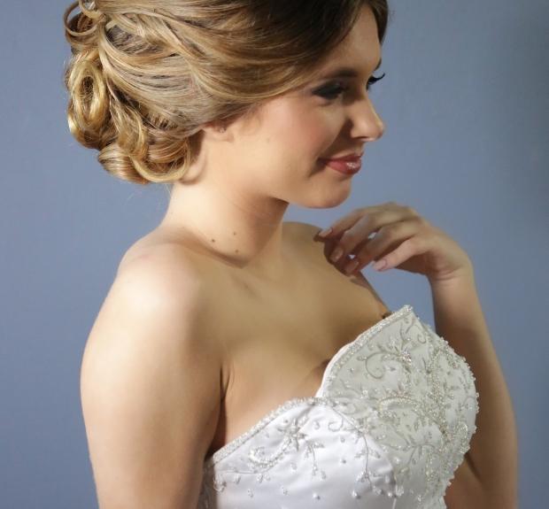 coiffure mariage marseille