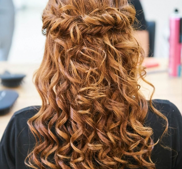 coiffure femme 13