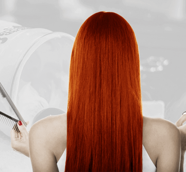 Coloration cheveux marseille